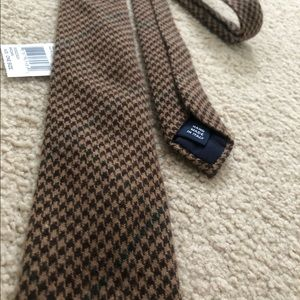 POLO By Ralph Lauren Neck Tie